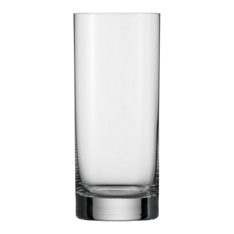 Saftglas New York Groß (6er-Set), Stölzle Lausitz günstig kaufen