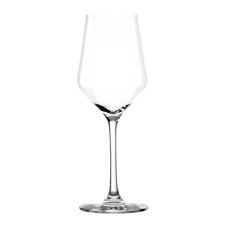 Glas Revolution Classic (6er-Set), Stölzle Lausitz jetzt kaufen