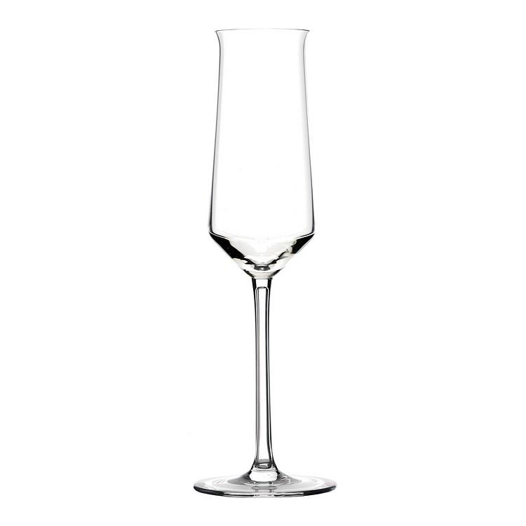 Sparkling Sekt-und Champagnerglas (6er-Set), Stölzle Lausitz günstig