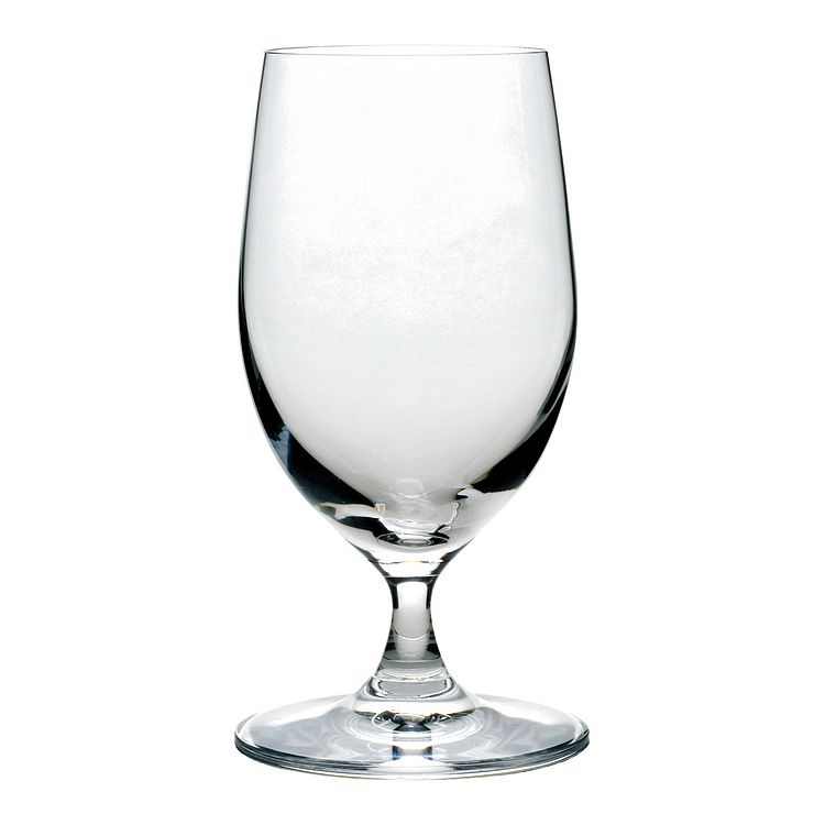 Mineralwasserglas Specialities (6er-Set) – Höhe 146 mm, Stölzle Lausitz bestellen