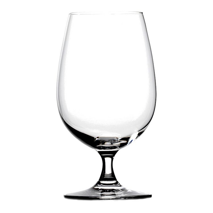 Mineralwasserglas Specialities (6er-Set) – Höhe 156 mm, Stölzle Lausitz bestellen