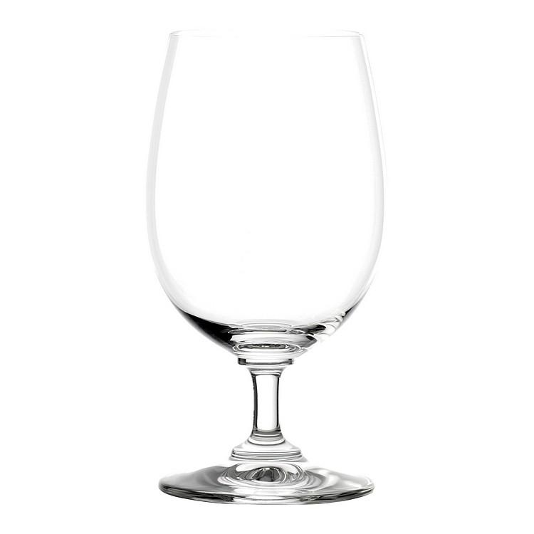 Mineralwasserglas Specialities (6er-Set) – Höhe 158 mm, Stölzle Lausitz kaufen