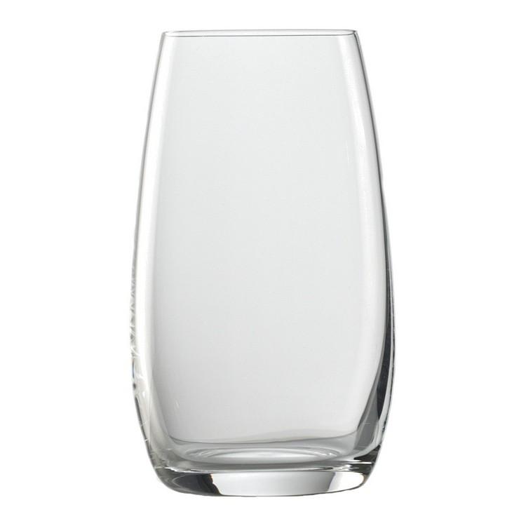 Saftglas Specialities (6er-Set) – klein, Stölzle Lausitz kaufen