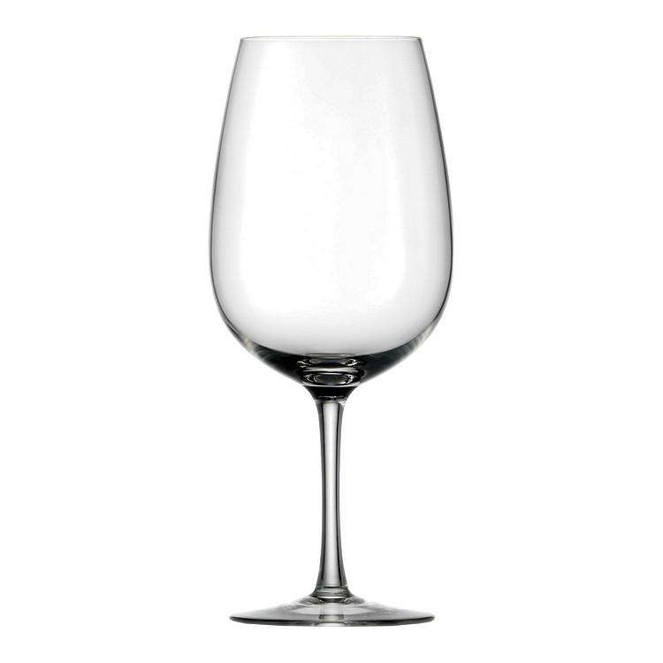 Bordeaux-Pokal Weinland (6er-Set), Stölzle Lausitz günstig bestellen