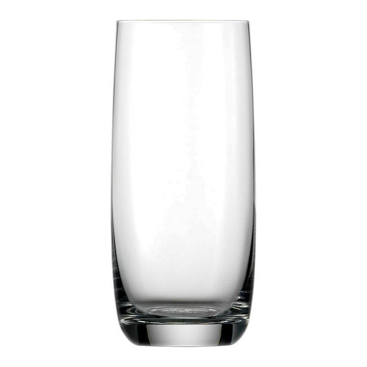 Longdrinkglas Weinland (6er-Set), Stölzle Lausitz online bestellen