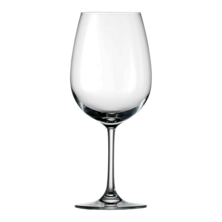 Rotweinglas Weinland Magnum (6er-Set), Stölzle Lausitz günstig bestellen