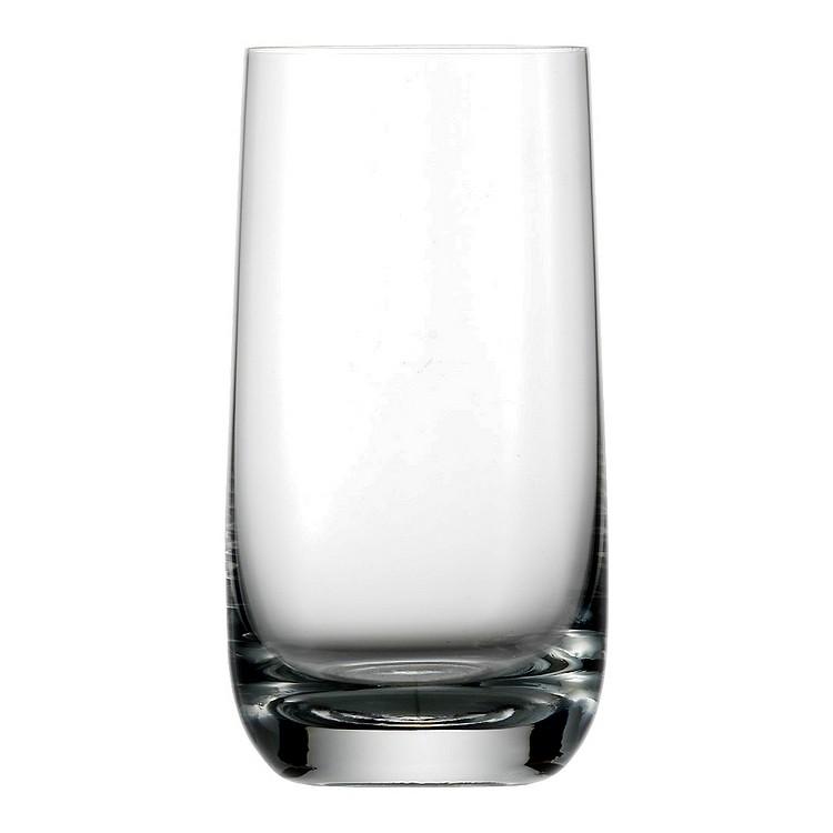 Saftglas Weinland (6er-Set), Stölzle Lausitz jetzt bestellen