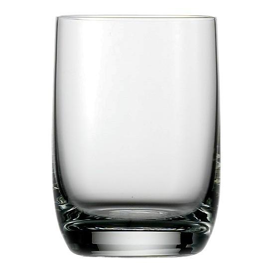 Stamper Glas Weinland (6er-Set), Stölzle Lausitz günstig bestellen
