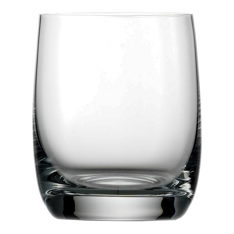 Whiskyglas Weinland (6er-Set), Stölzle Lausitz online kaufen