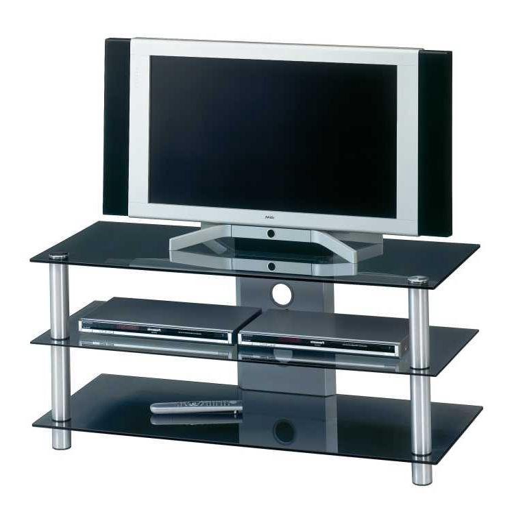 Meuble TV jahnke - jahnke Trouvez jahnke parmis nos meubles de ...