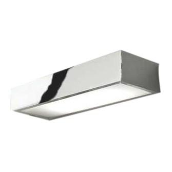 Spiegelleuchte Tallin 1-flammig- Illumina A++
