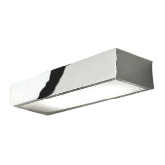 EEK B, Spiegelleuchte Tallin 1-flammig, Illumina günstig kaufen