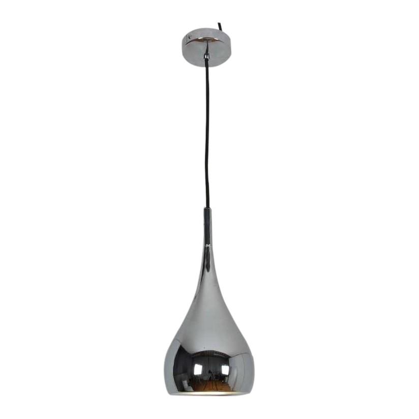 Hängeleuchten Modern design hängeleuchten modern design klassiker len finder de