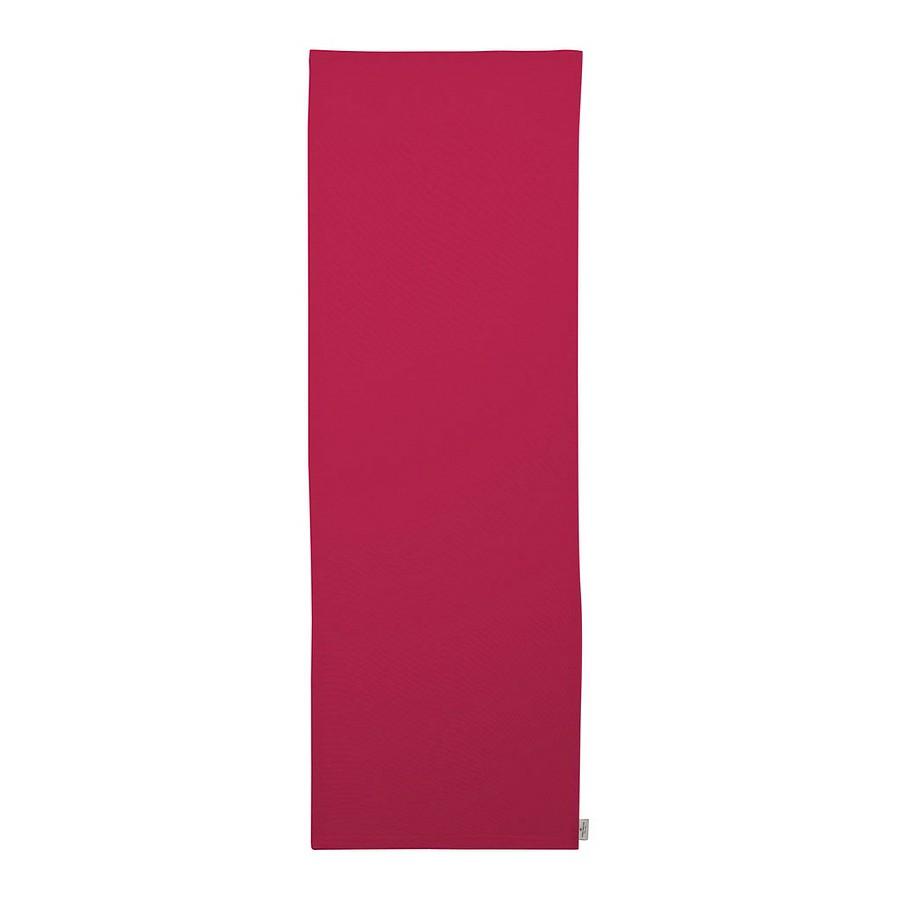 Tischläufer T-Dove in pink, 50x150cm, Tom Tailor online kaufen