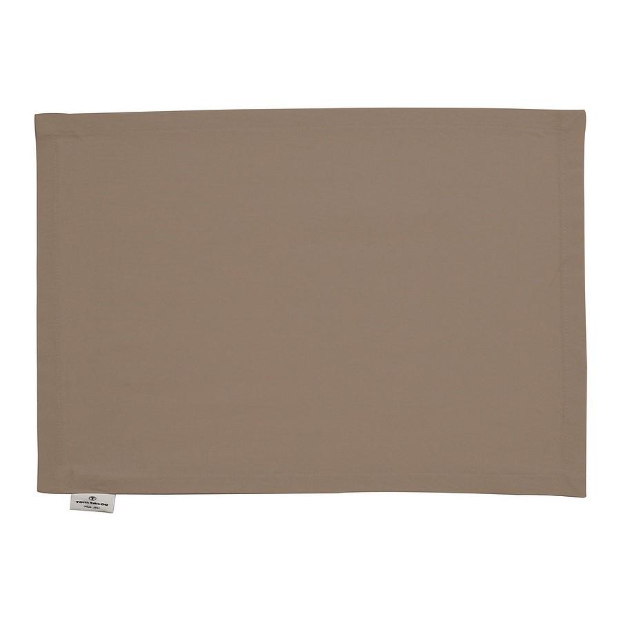 Tischset T-Dove (6er-Set) – Ecrue, Tom Tailor online kaufen