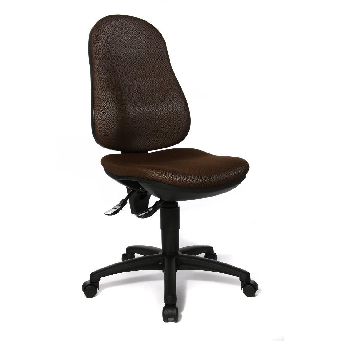 stuhl mit hoher sitzh he preisvergleiche erfahrungsberichte und kauf bei nextag. Black Bedroom Furniture Sets. Home Design Ideas