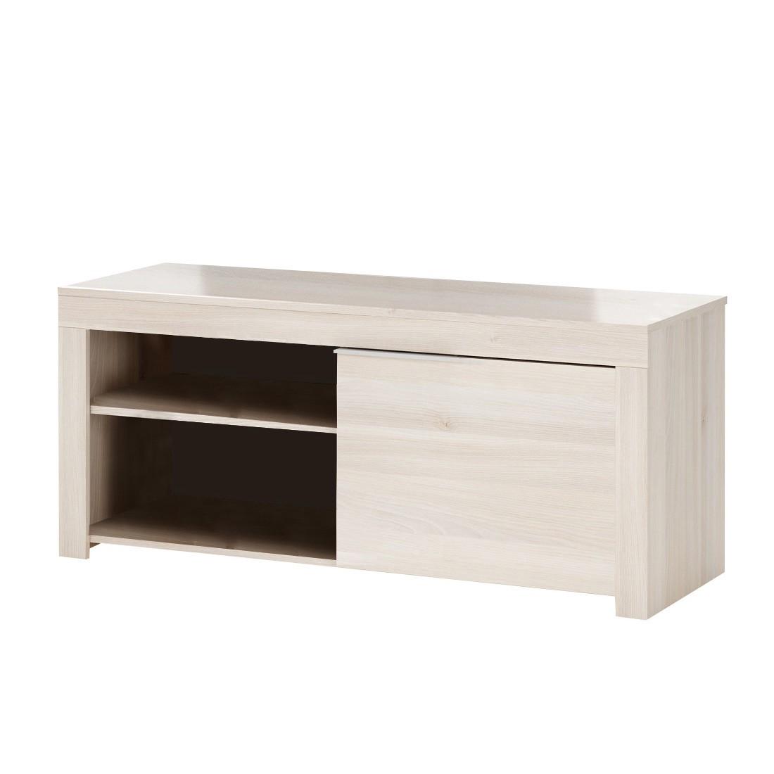 tv bank cassidy akaziedekor. Black Bedroom Furniture Sets. Home Design Ideas