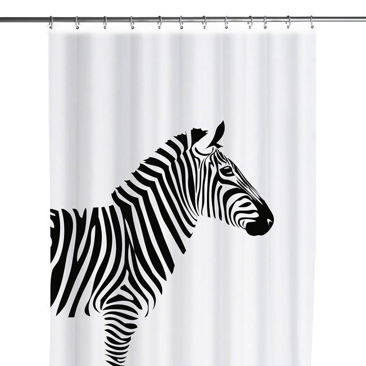 duschvorhang 100x200 weiss preisvergleiche erfahrungsberichte und kauf bei nextag. Black Bedroom Furniture Sets. Home Design Ideas