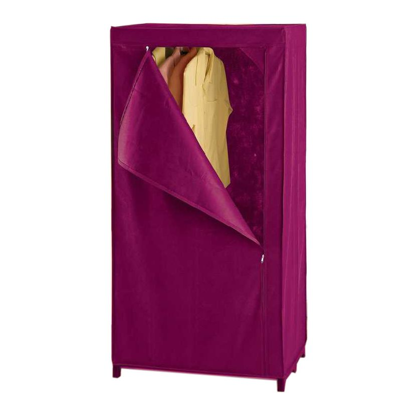 spind schrank ikea kleiderschrank tiefe 50 schiebet ren. Black Bedroom Furniture Sets. Home Design Ideas