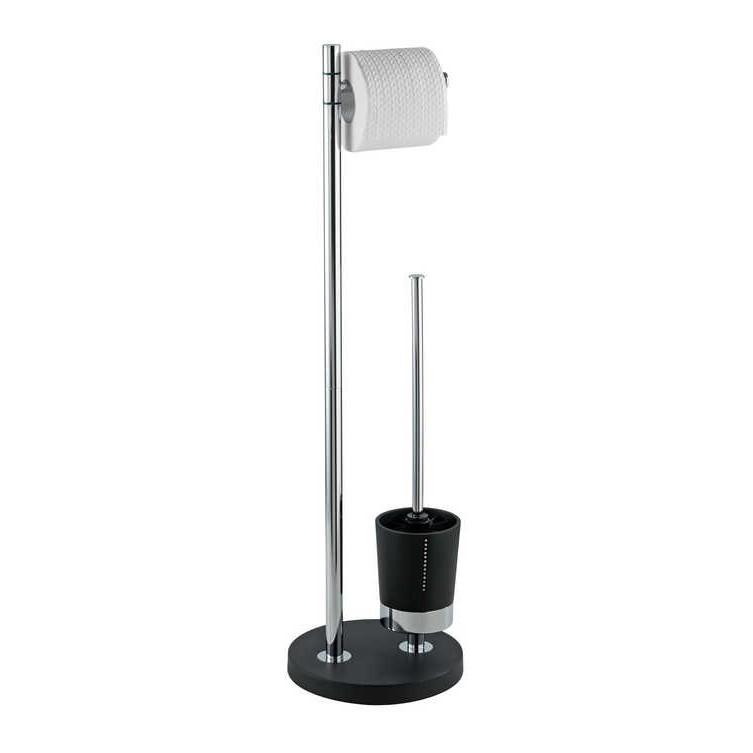 WC-Garnitur Diamond Stand, WENKO online kaufen