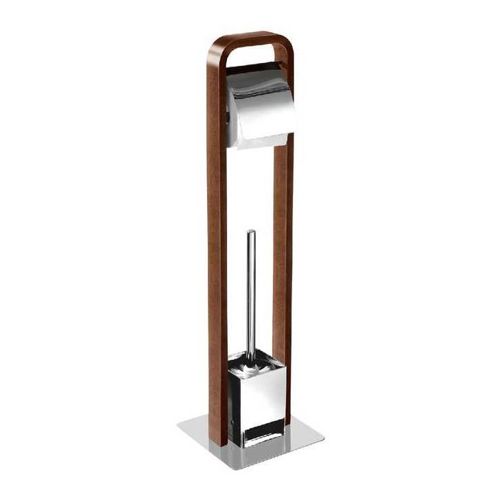 Tallone Stand WC-Garnitur, WENKO online bestellen