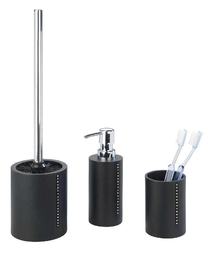 Hygienegarnitur – Kunststein, WENKO online kaufen