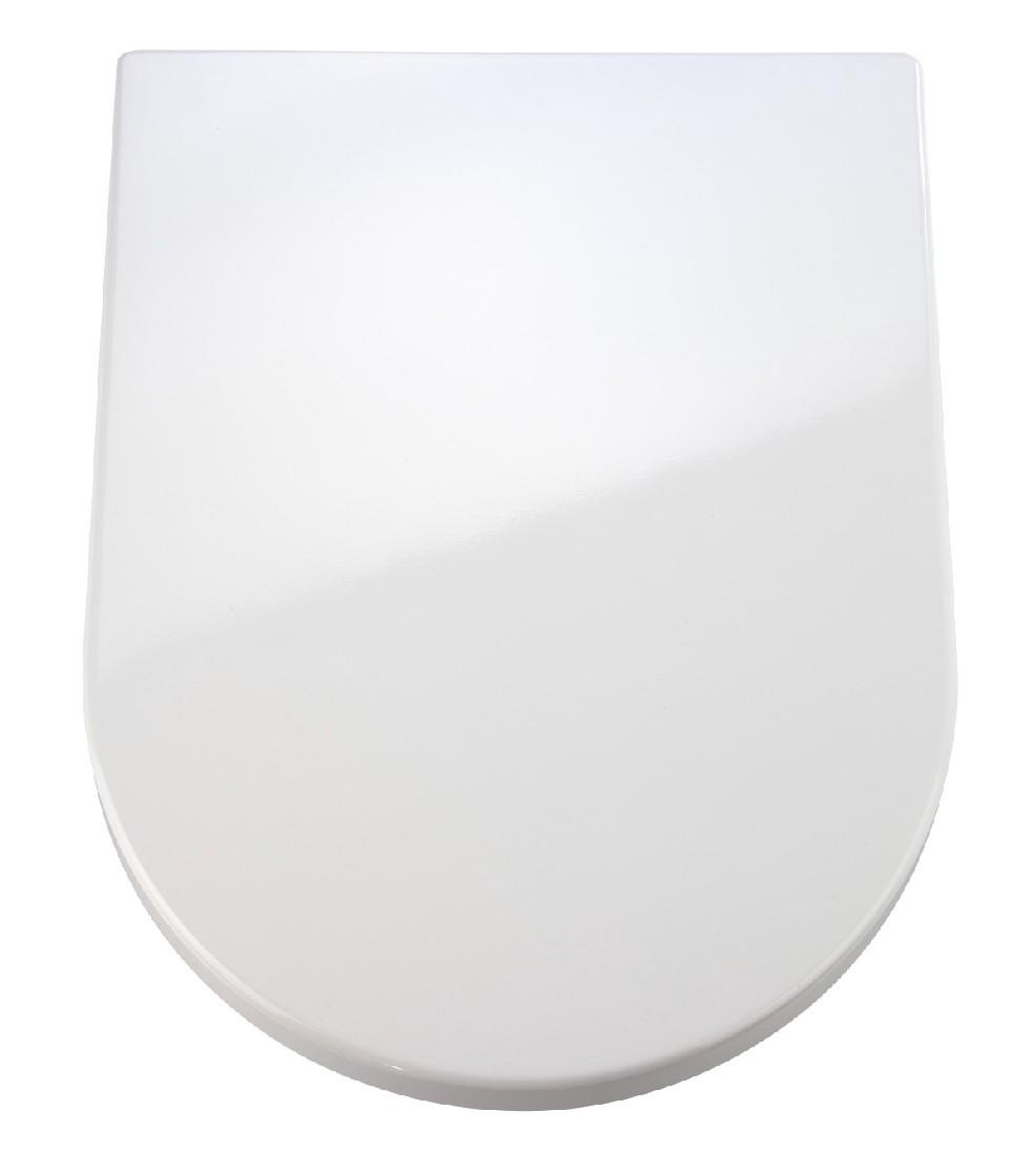 WC-Sitz Palma, WENKO online bestellen