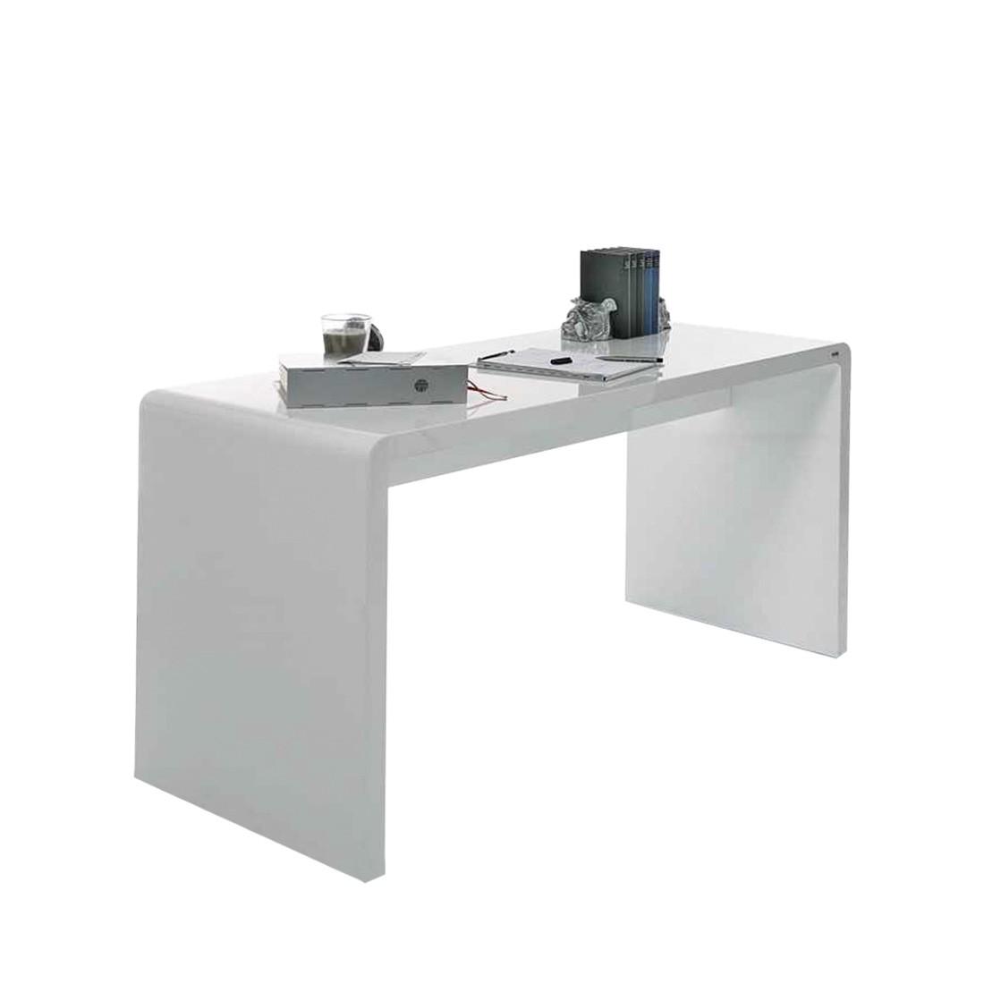 authentico club bureau kare design kare design aanbieding. Black Bedroom Furniture Sets. Home Design Ideas