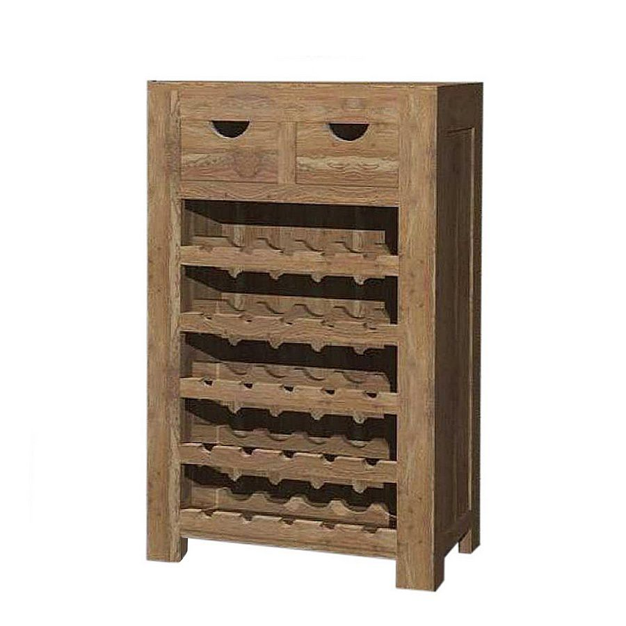 weinregale archive. Black Bedroom Furniture Sets. Home Design Ideas