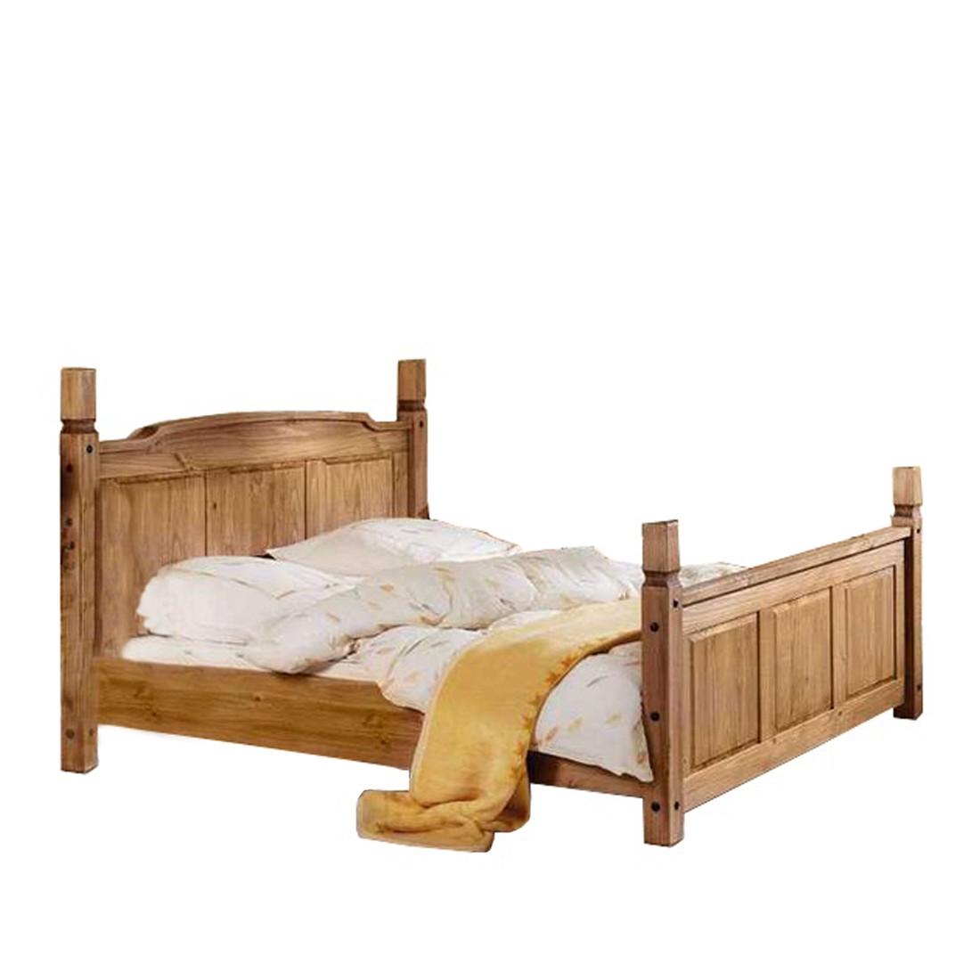 betten landhausstil antik unterschiedliche betten im landhausstil ratgeber bescheiden betten. Black Bedroom Furniture Sets. Home Design Ideas