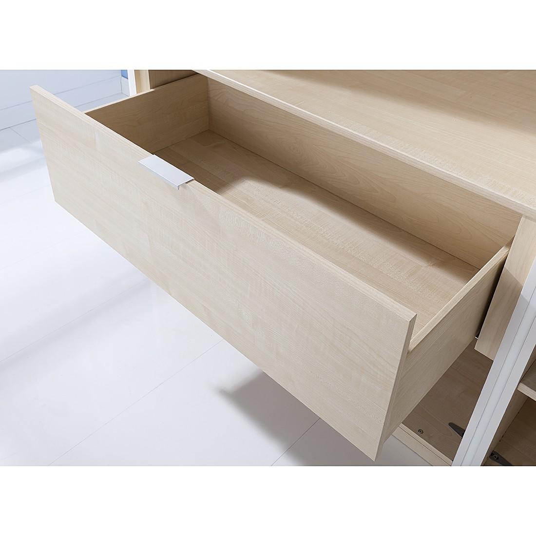 100er Innenschubkasten Solutions – (mit 1 Schublade), Solutions jetzt bestellen