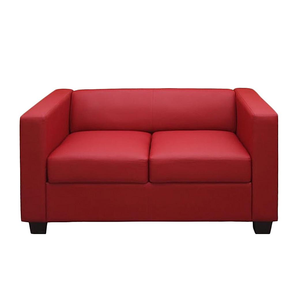 bezug 2er sofa g nstig kaufen. Black Bedroom Furniture Sets. Home Design Ideas