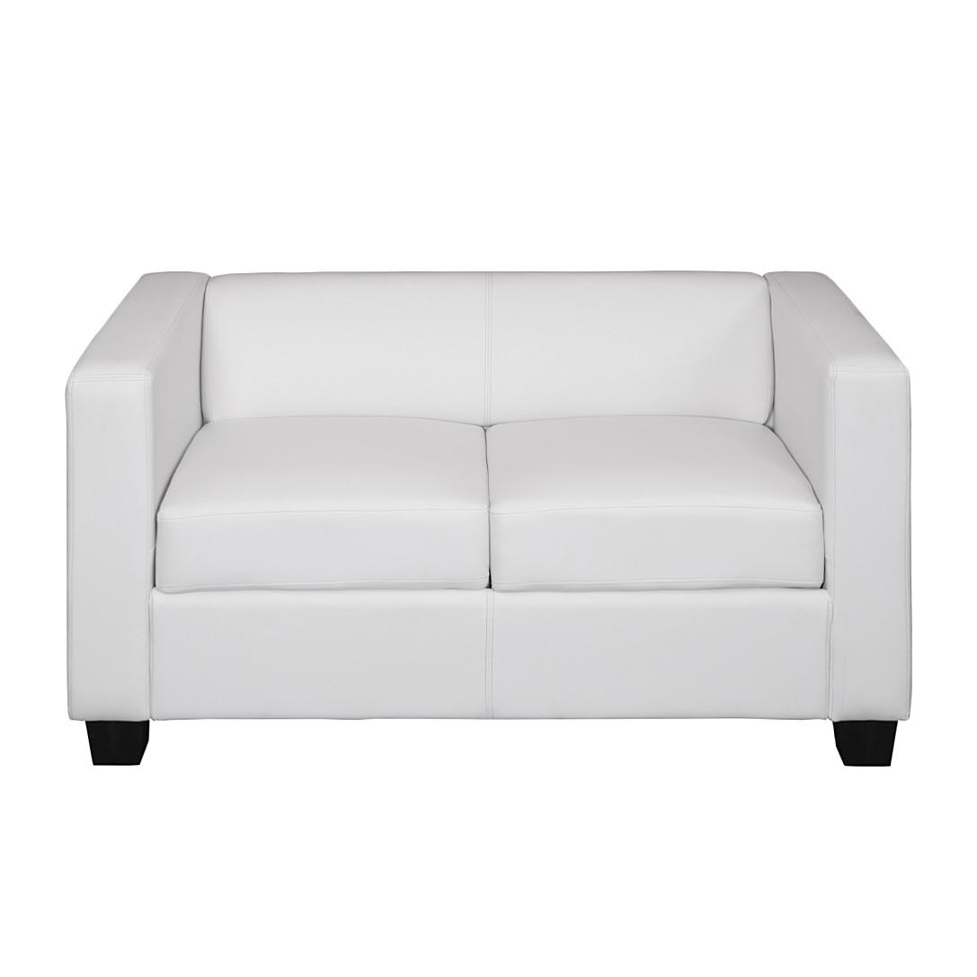 modul w rfelregal savoie wei 33x34x29 cm mendler g nstig. Black Bedroom Furniture Sets. Home Design Ideas
