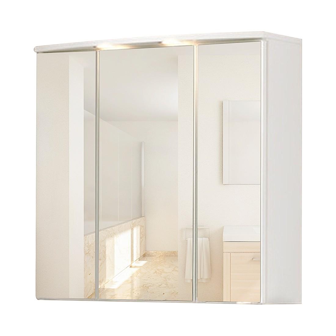 3d spiegelschrank a qua wei for 3d spiegelschrank