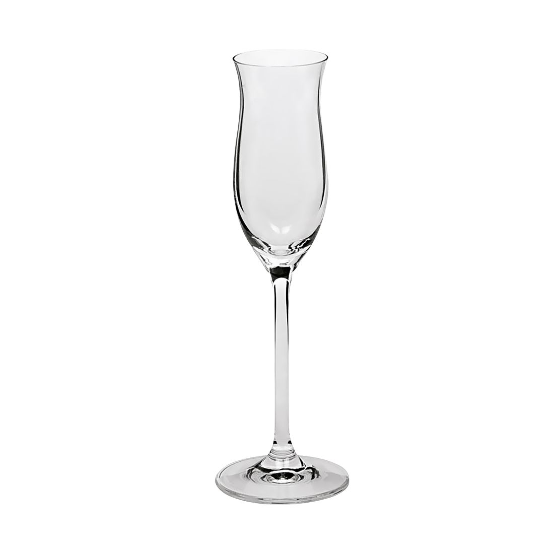 6er-Set Grappaglas Cheers – Glas Transparent, Leonardo online kaufen