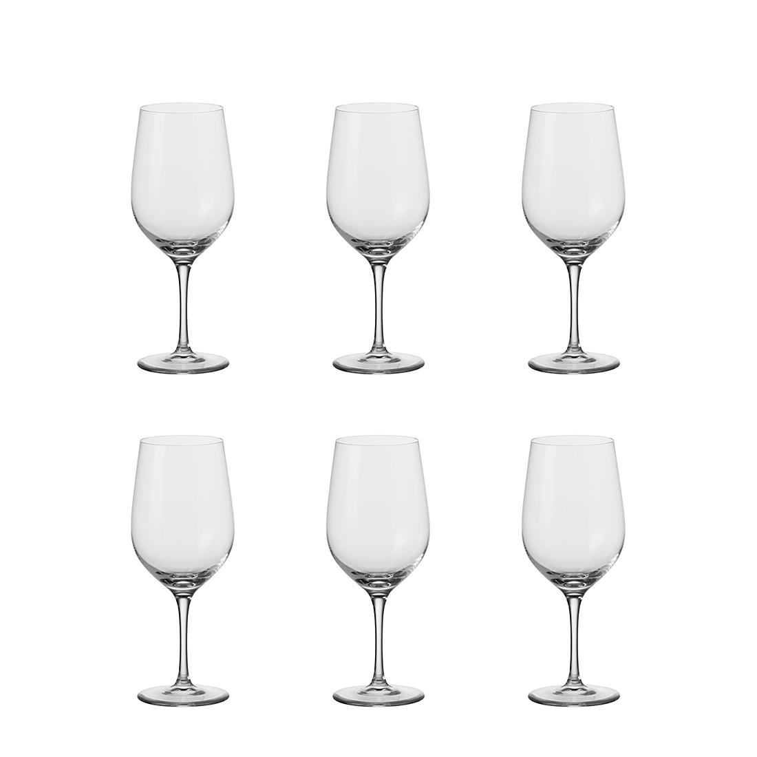 6 rotweinglas xl ciao 6er set leonardo g nstig bestellen. Black Bedroom Furniture Sets. Home Design Ideas