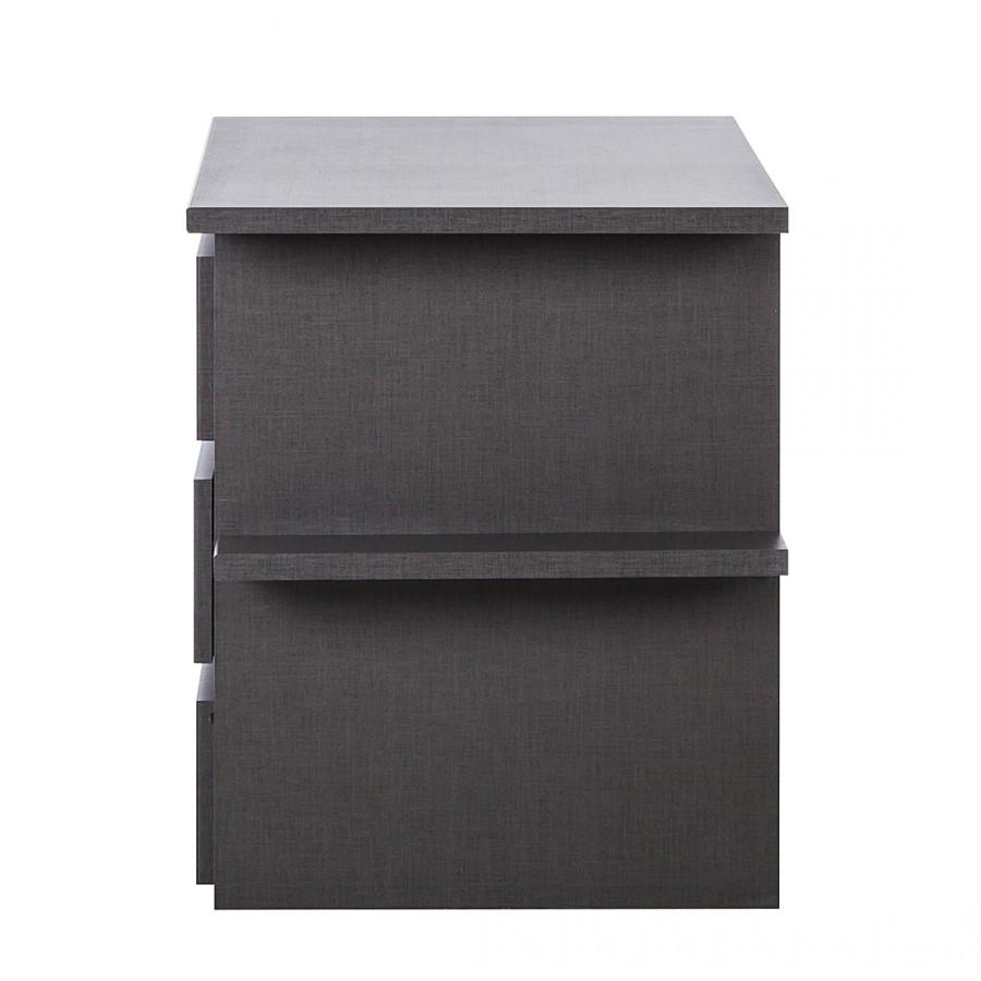 90er schubkasteneinsatz sk p schubladeneinsatz kleiderschrank schubeinsatz ebay. Black Bedroom Furniture Sets. Home Design Ideas