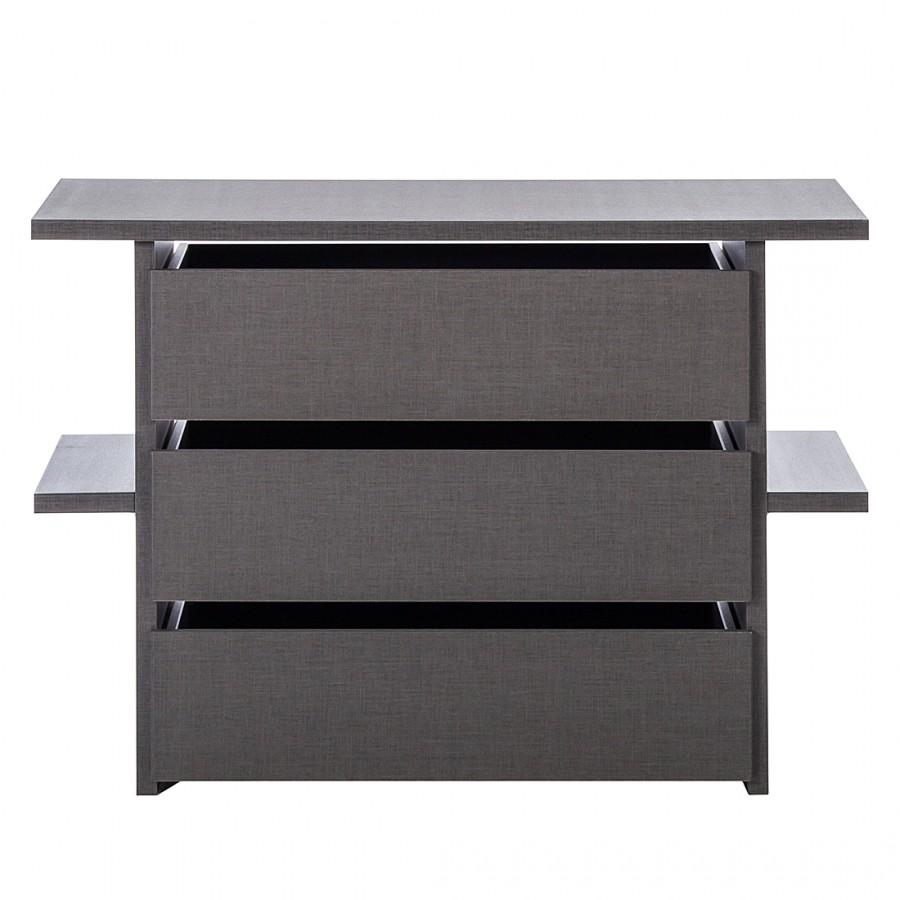 90er schubkasteneinsatz sk p schubladeneinsatz kleiderschrank schubeinsatz. Black Bedroom Furniture Sets. Home Design Ideas