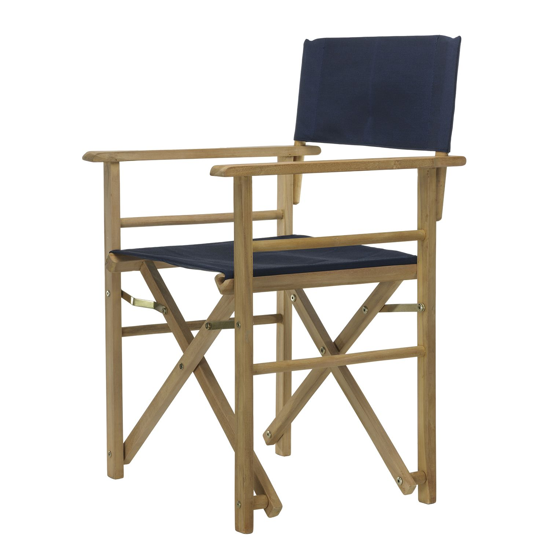 acryl holz regiesessel acryl blau jan kurtz g nstig kaufen. Black Bedroom Furniture Sets. Home Design Ideas