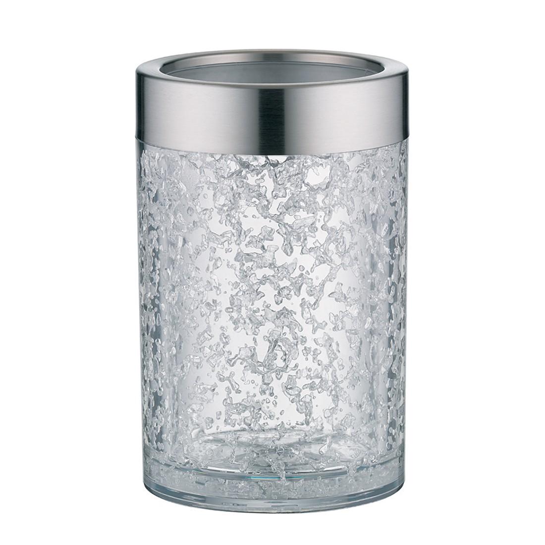 Aktiv-Flaschenkühler Crystal – Ice, Alfi günstig kaufen