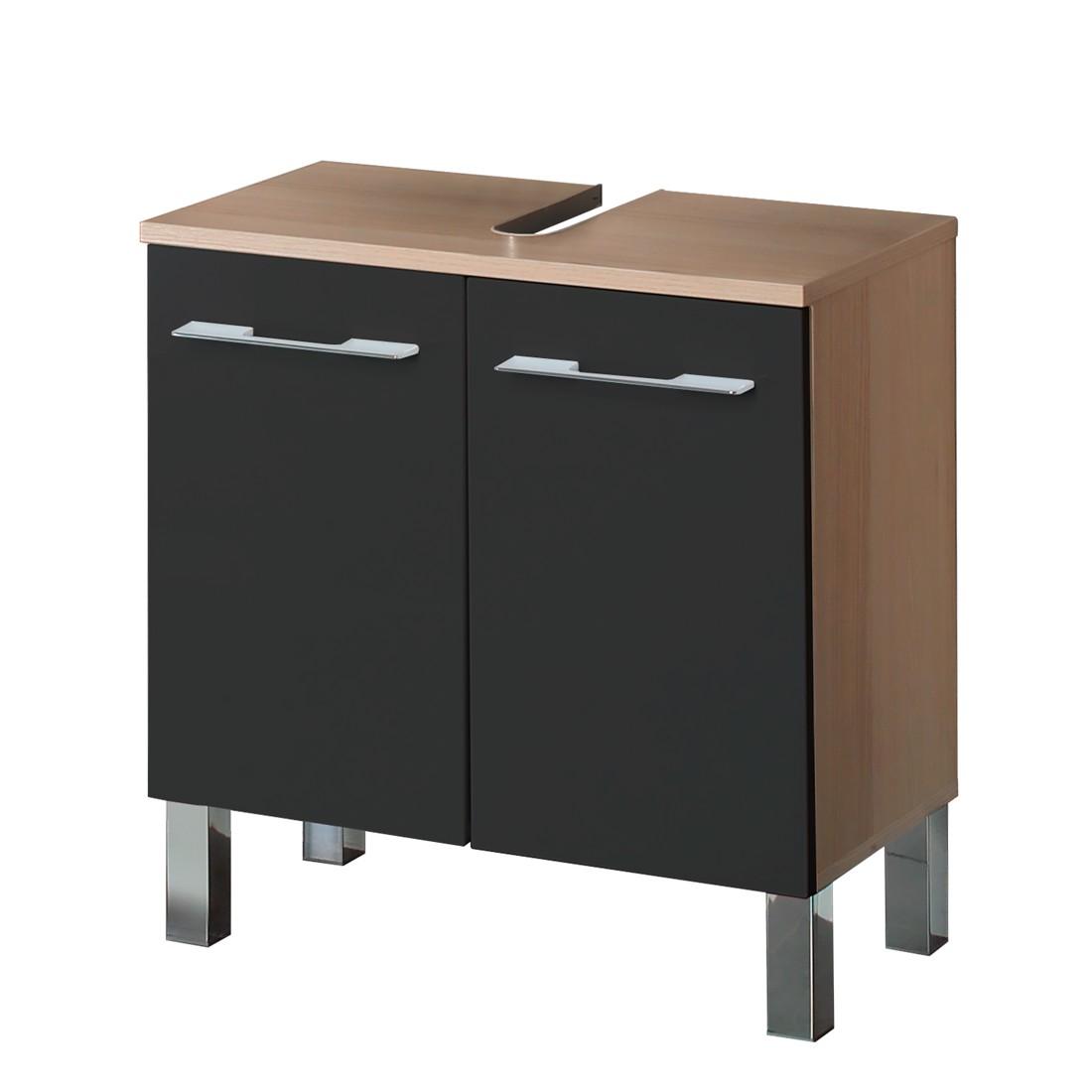 kvikne kleiderschrank mit 2 schiebet ren wei ikea tipps vom einrichter. Black Bedroom Furniture Sets. Home Design Ideas