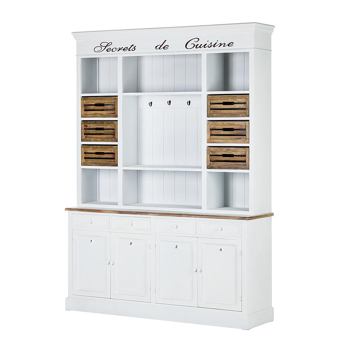 Buffet Küchenschrank. Barhocker Küche Modern Tische Ikea