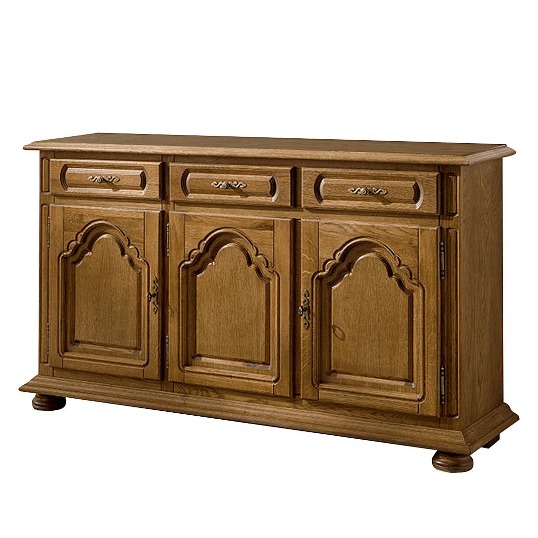 anrichte sylt 3 t ren. Black Bedroom Furniture Sets. Home Design Ideas