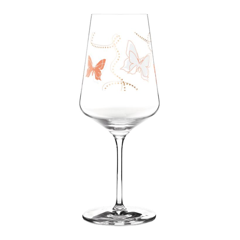 Aperitifglas Aperizzo – 600 ml – Design Dorothee Kupitz – 2012 – 2840004, Ritzenhoff jetzt kaufen