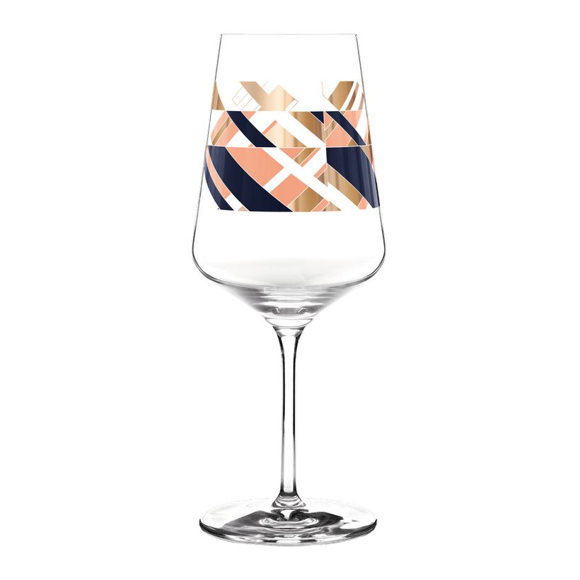 Aperitifglas Aperizzo – 600 ml – Design Helena Ladeiro – 2012 – 2840005, Ritzenhoff günstig bestellen