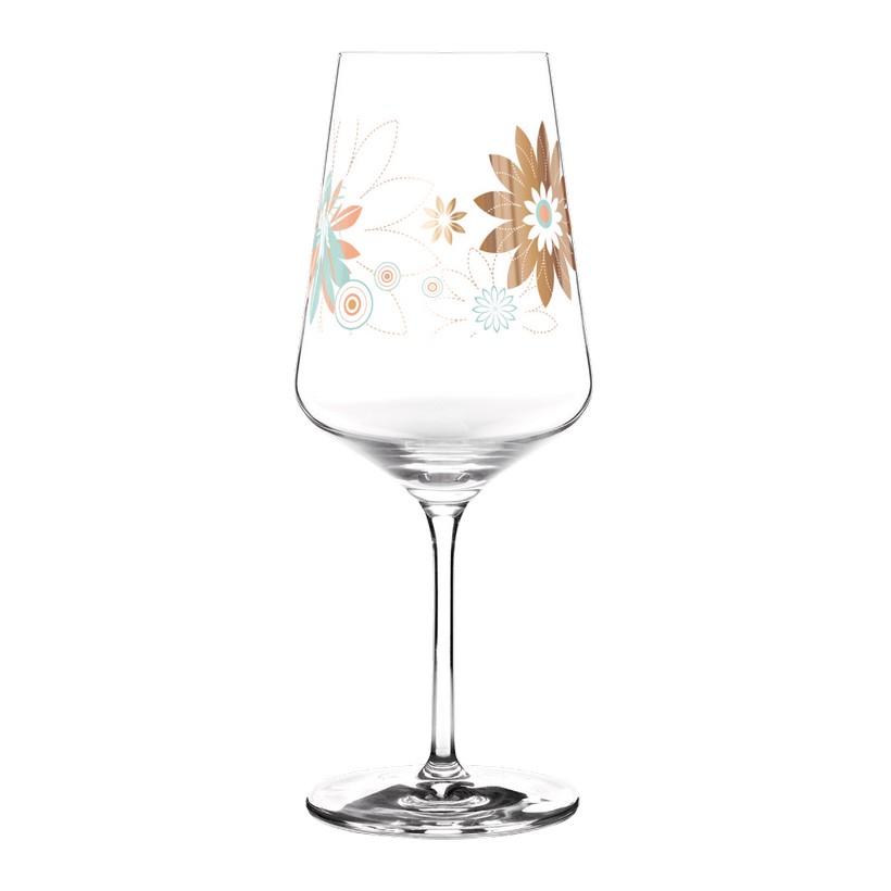 Aperitifglas Aperizzo – 600 ml – Design Ramona Rosenkranz – 2012 – 2840007, Ritzenhoff günstig bestellen
