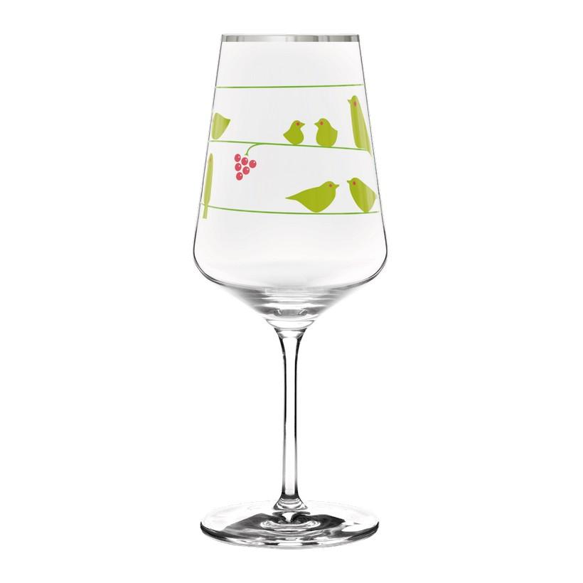 Aperitifglas Hugo R. – 600 ml – Design Liana Cavallaro – 2012 – 2930002, Ritzenhoff jetzt bestellen