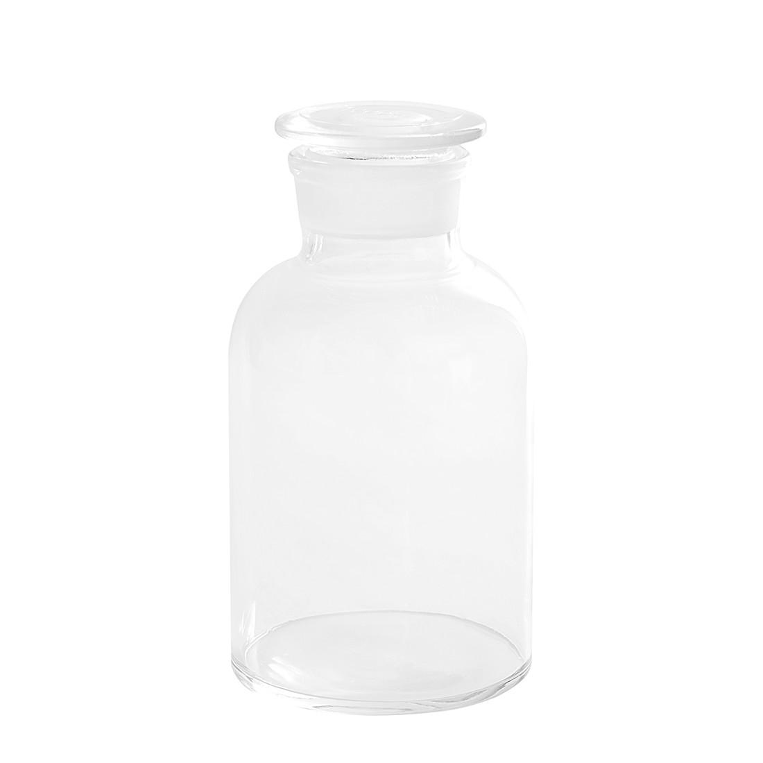 Apothekerglas Antik (2er-Set), Serax online bestellen