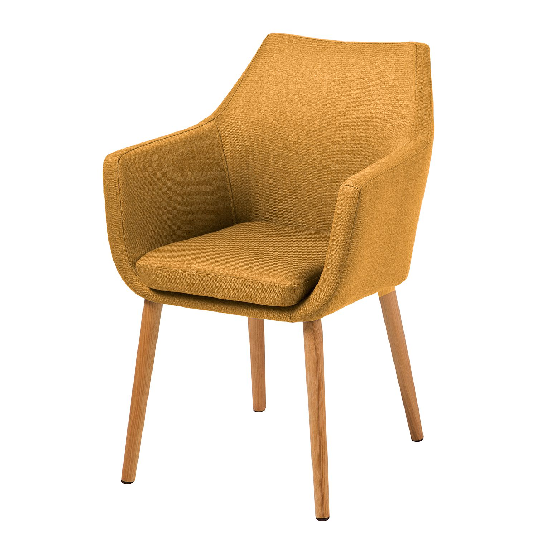 ajs short ii curry 36 comparer les prix et promo. Black Bedroom Furniture Sets. Home Design Ideas