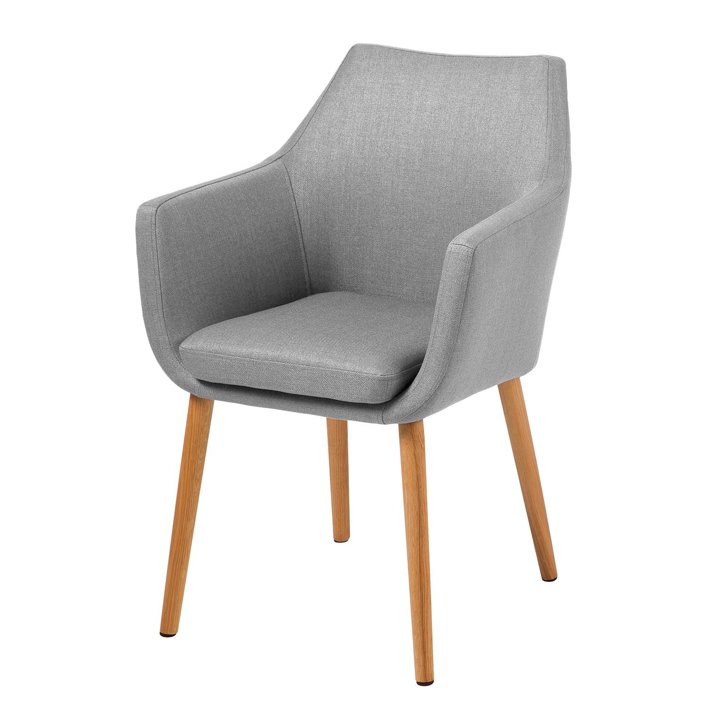 33 sparen armlehnenstuhl nicholas von morteens nur 99. Black Bedroom Furniture Sets. Home Design Ideas